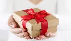 UGEARS Darčekové balenie - krabička