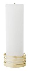 Stelton Tangle Kroužek na svíčku, Stelton
