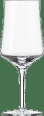 Schott Zwiesel Fine voda, Schott Zwiesel MJ: balení 6 kusů