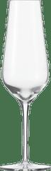 """Schott Zwiesel Fine Champagne """"Epernay"""", Schott Zwiesel MJ: 1 kus"""
