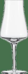 Schott Zwiesel Fine Cognac, Schott Zwiesel MJ: balení 6 kusů