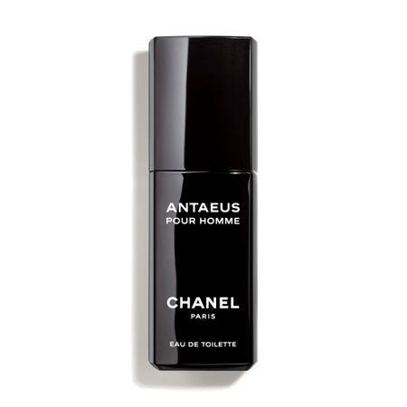 Chanel Antaeus toaletna voda, 100 ml