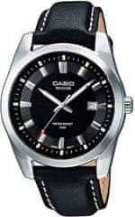 CASIO Collection BEM-116L-1AVEF