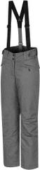 Hannah Awake ženske smučarske hlače