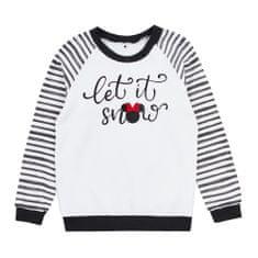 Garnamama Christmas otroški pulover