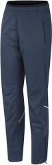 Hannah Brock moške športne hlače