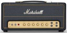 MARSHALL SV20H Gitarový lampový zosilňovač