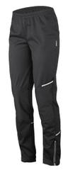 Etape Snow WX otroške SoftShell hlače, črne