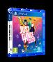 2 - Ubisoft Just Dance 2020 igra, PS4