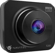Navitel Kamera R200 NV
