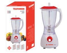 Telefunken TF38591 blender, 300 W, 1,5 l