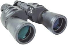Bresser Spezial-Zoomar 7-35×50