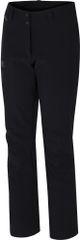 Hannah Ilia ženske softshell smučarske hlače