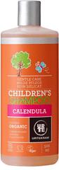Urtekram Dětský šampon 500 ml