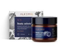 Alkemie Beauty Activate! Enzymatický peeling 60 ml