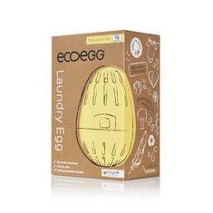 Ecoegg Vajíčko na pranie Bez vône 70 praní