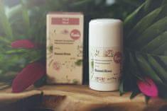 Navia Navia Prírodné tuhý deodorant Ranná rosa 30 ml
