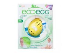Ecoegg Vajíčko na pranie Bez vône 210 pranie