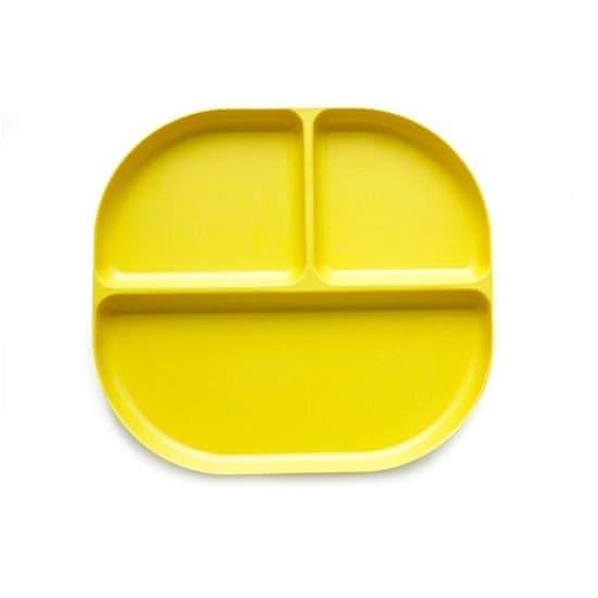 Dětský tác Ekobo Lemon