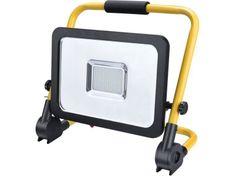 Extol Light Reflektor LED, 4500lm, se stojanem