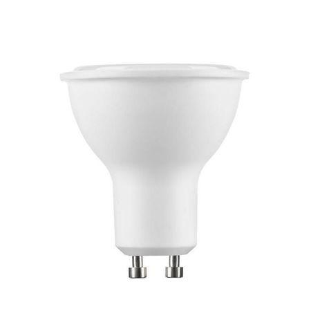 Modee LED Spot Alu-plastik 5W GU10 4000K