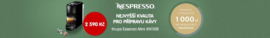 intPromo;Wide and big (middle center); V:CZ_EB_Nespresso