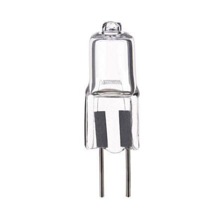 Modee halogenová žiarovka G4 18W