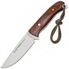 Muela HUSKY-10R nôž