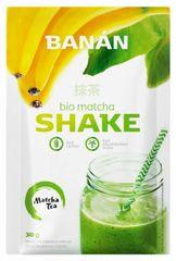 Matcha Tea BIO Shake 30 g