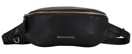 Smith & Canova nerka damska 92929 czarna