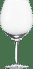 Schott Zwiesel Cru Classic Burgundy, Schott Zwiesel MJ: 1 kus