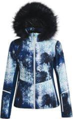 Dare 2b Dámská zimní lyžařská bunda Dare2b ICEGLAZE černá