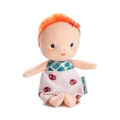 Lilliputiens moje první panenka Majka