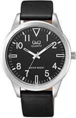 Q&Q Analogové hodinky QA52J305