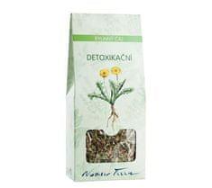 Nobilis Tilia Detoxikačný čaj