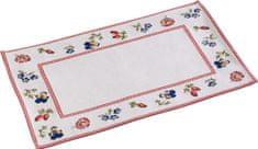 Villeroy & Boch Textil Accessories Petite Fleur Gobelínová prostírka 32x48 cm, Villeroy & Boch