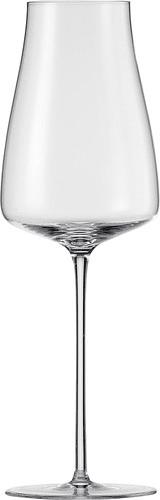 Zwiesel 1872 Wine Classics Select Champagne MJ: balení 2 kusy