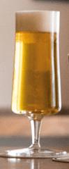 Schott Zwiesel Beer Basic Světlé pivo 0.2 ltr, Schott Zwiesel MJ: 1 kus