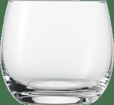 Schott Zwiesel Banquet whisky, Schott Zwiesel MJ: 1 kus