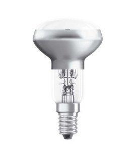 Tes-lamp Żarówka reflektorowa R50 230V 40W E14 TR Lampa Tes