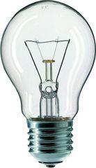 Tes-lamp Izzó 240V 40W E27 TR Tes-lámpa