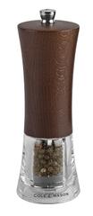 Cole Mason H304591P Genoa Forest Mlýnek na pepř 165mm