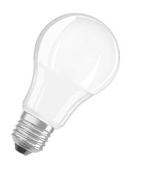 Osram LED žárovka PCLA40 E27 6W/827 220-240VFR teplá bílá