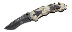 Puma knives 309012 Puma