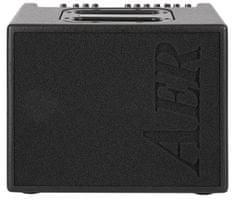 Aer Compact TE signature IV Kombo na akustické nástroje