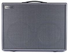 Blackstar Silverline 2x12 Cabinet Gitarový reprobox