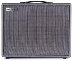 Blackstar Silverline Deluxe 100W 1x12 Kytarové modelingové kombo