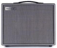 Blackstar Silverline Special 50W 1x12 Kytarové modelingové kombo
