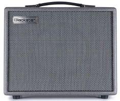 Blackstar Silverline Standard 20W 1x10 Kytarové modelingové kombo