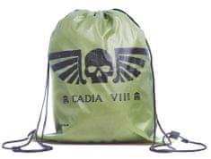 Warhammer 40.000 - Gym Bag hátizsák